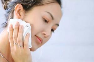 Bí kíp dưỡng da thần thánh của phụ nữ Hàn Quốc