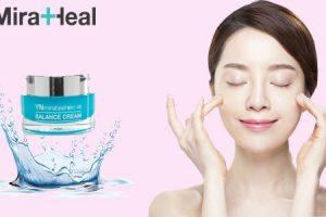 Cách chăm sóc da mặt đẹp tự nhiên với 9 nguyên tắc nhất định phải nhớ
