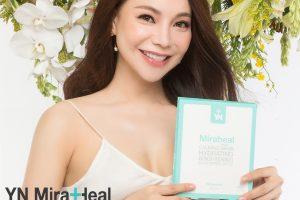 Mặt nạ dưỡng da: Lợi ích và cách chọn loại mặt nạ dưỡng da phù hợp
