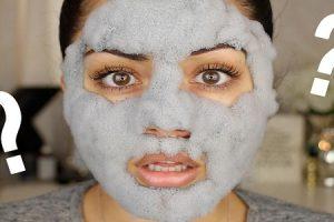 7 hiện tượng cảnh báo bạn nên dừng sử dụng sản phẩm chăm sóc da