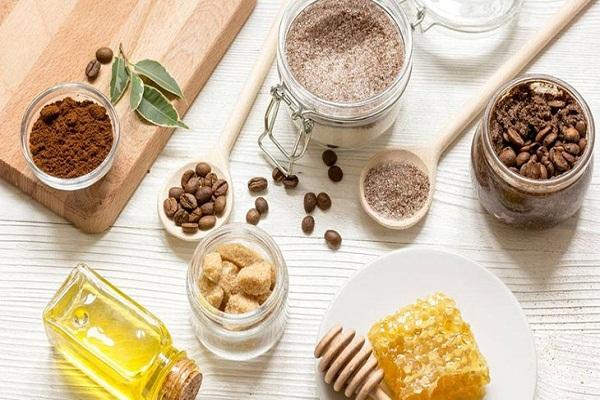 Cần cân nhắc lựa chọn các nguyên liệu làm đẹp từ thiên nhiên phù hợp với làn da