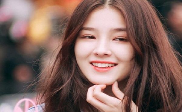 Phụ nữ Hàn Quốc sở hữu làn da đẹp vì có ý thức chống lão hóa da từ rất sớm