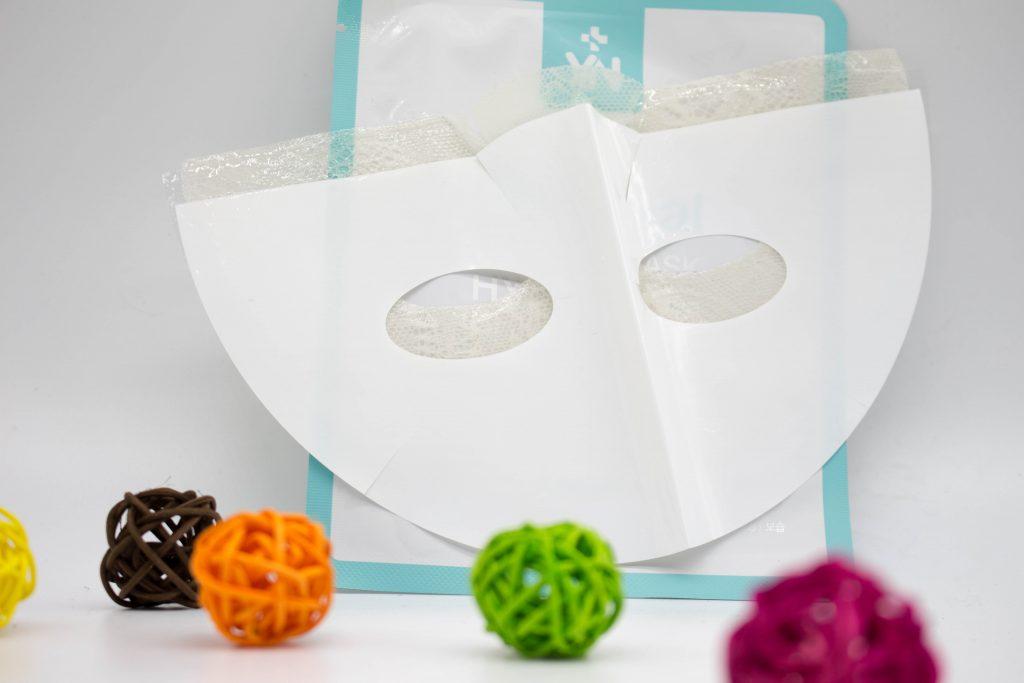 YN Miraheal Calming Mask – Mặt nạ dưỡng ẩm và nâng cơ hoàn hảo