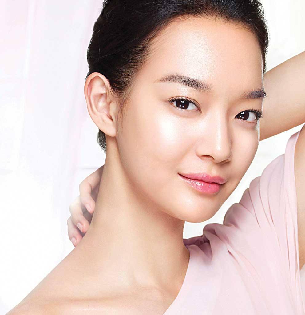 Da nhạy cảm cũng cần sử dụng kem chống nắng để bảo vệ làn da