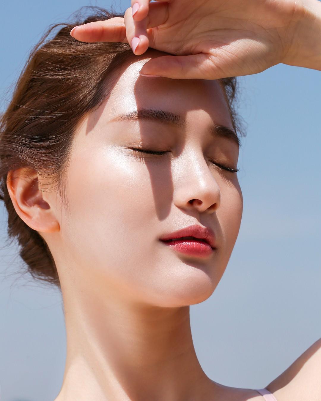 Kem chống nắng đạt hiệu quả cao nhất khi phù hợp với loại da của bạn