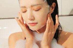 Đắp mặt nạ dưỡng da: Bao nhiêu là đủ, khi nào là thừa? Cách đắp mặt nạ