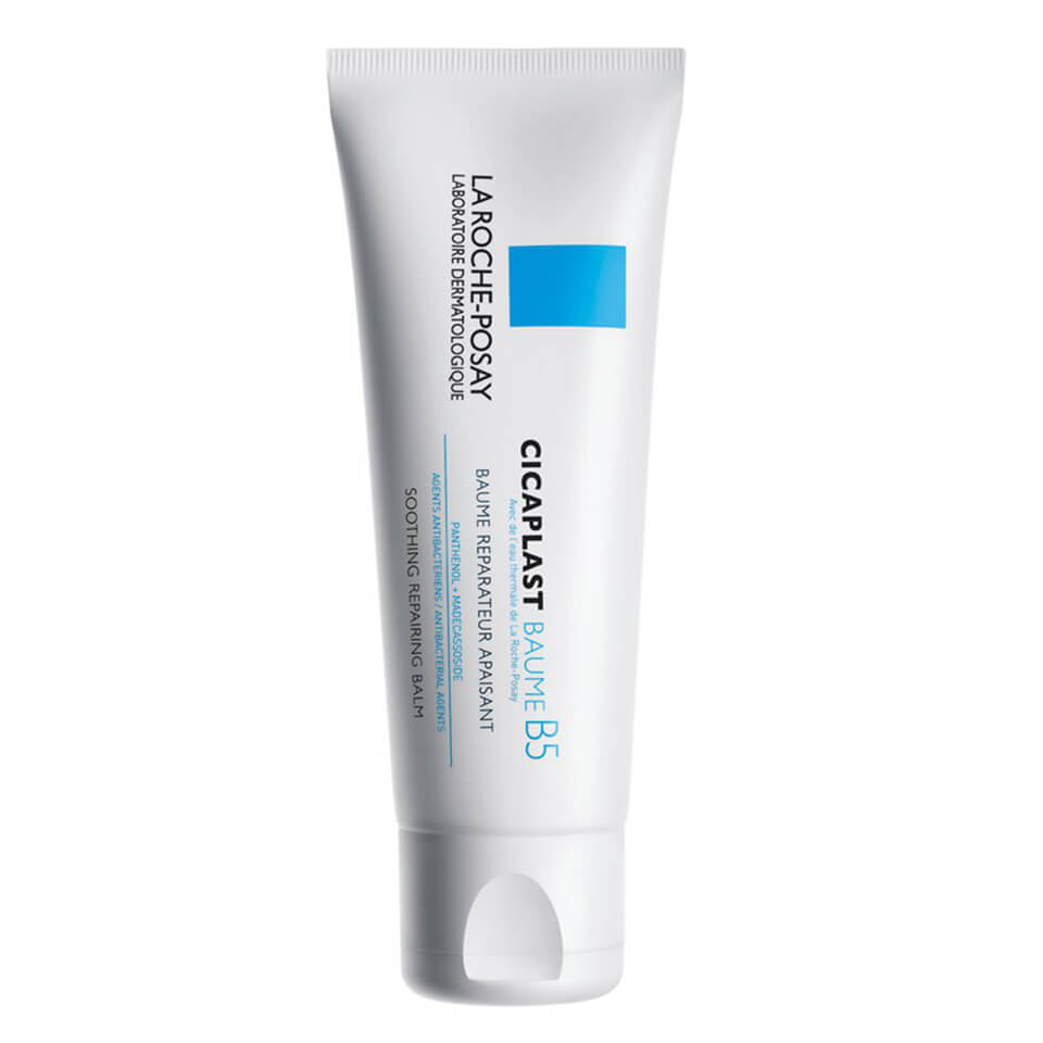 Kem dưỡng ẩmLa Roche-Posay Cicaplast Baume B5
