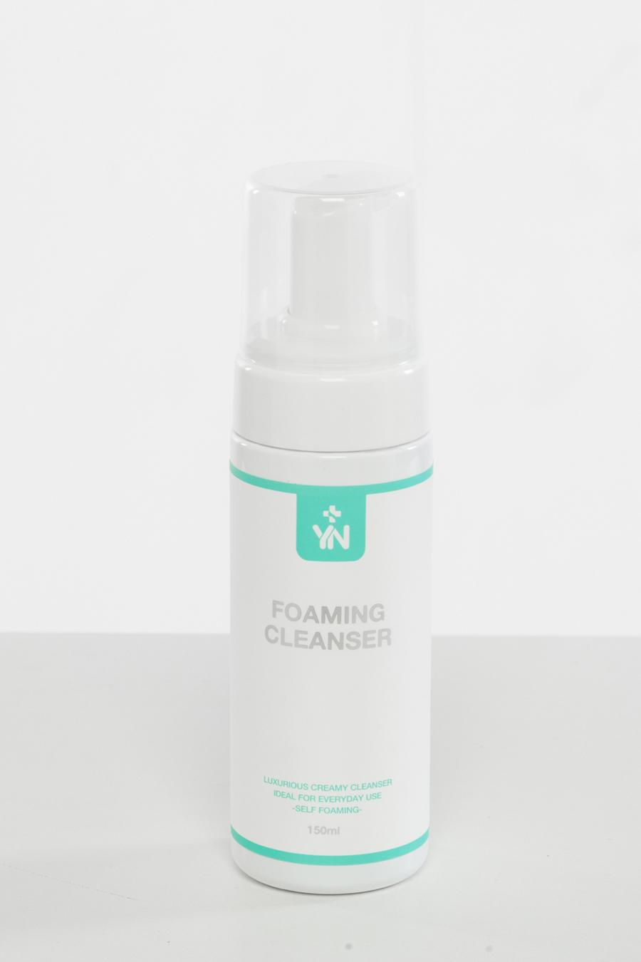 Sữa rửa mặt tốt nhất YN Miraheal Foaming Cleanser