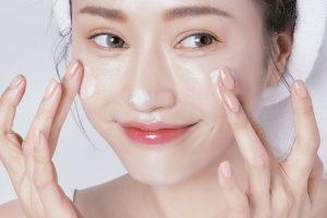 Sai lầm cần tránh khi dùng kem dưỡng da vào mùa đông