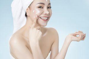 Đánh giá Top 6 kem dưỡng ẩm cho da khô tốt nhất vào mùa đông
