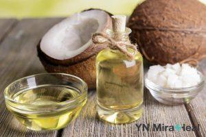 5 loại mặt nạ cho da khô mùa đông cấp nước, dưỡng ẩm siêu tốt