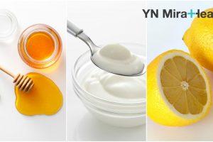 4 công thức mặt nạ dưỡng ẩm cho da dầu nhờn vào mùa đông