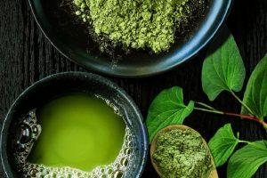 5 loại mặt nạ dưỡng da tự nhiên siêu tiết kiệm dễ làm tại nhà