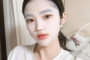 Đắp mặt nạ dưỡng da như thế nào cho hiệu quả cao nhất?