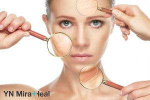 Bỏ túi ngay cách chọn serum dưỡng da tốt nhất với từng loại da