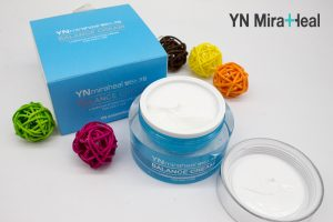 TOP 6 kem trị nẻ mặt và toàn thân tốt nhất cho da nhạy cảm mùa đông
